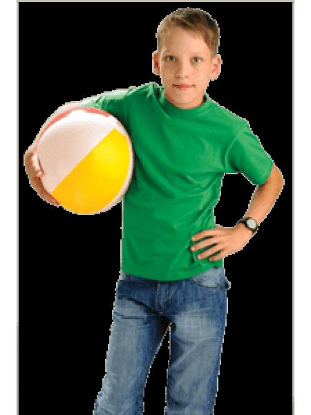 Футболка детская ПРЕМИУМ Т-160