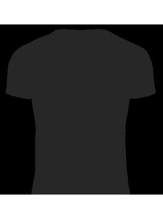 Футболка  мужская  Стрейч TF -165