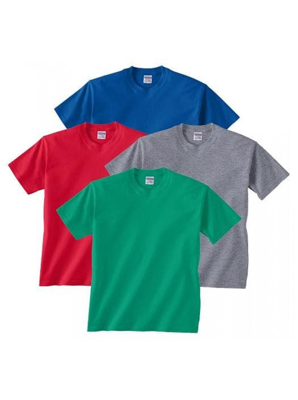 Детские футболки футболки