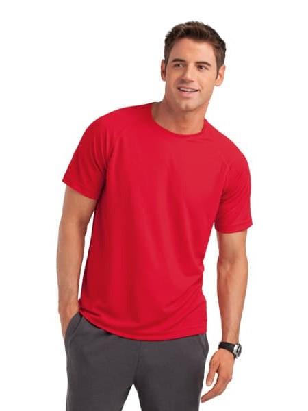 3eed5095ab8f2 Заказ футболок с рисунком и под нанесение принтов