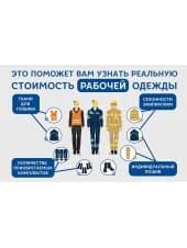Печать футболок формата А3 в Москве