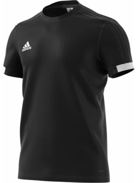 Футболка Condivo 18 Tee, черная