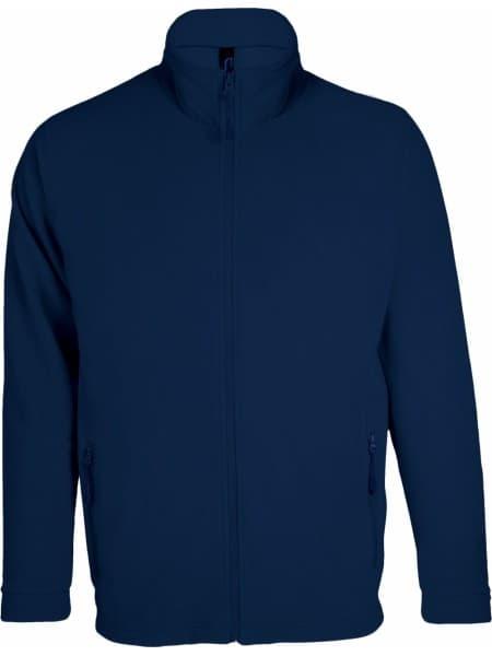 Куртка мужская NOVA MEN 200, темно-синяя