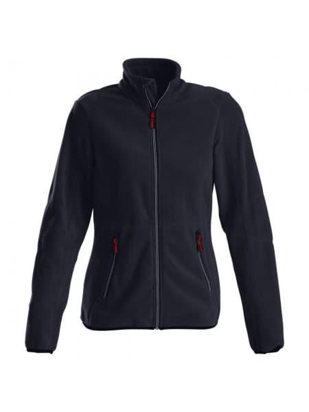 Куртка женская SPEEDWAY LADY, темно-синяя