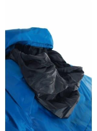 Куртка мужская JIBBING, черная