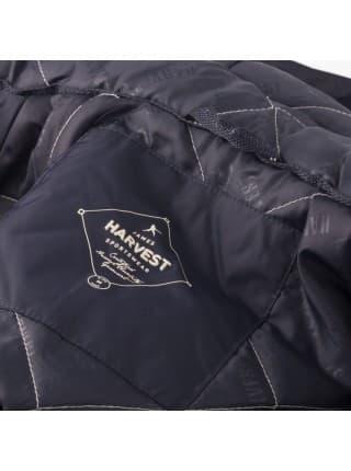 Куртка мужская Westlake, темно-синяя